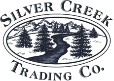 Silver Creek Trading Co.